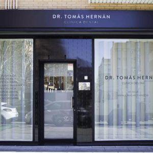 clinica-tomas-hernan-01